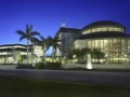 0140-kravis-center-west-palm-beach