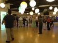 0277-cours-de-danse-virtuous-events