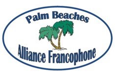 Alliance Francophone of Palm Beaches